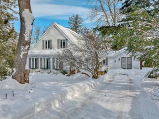 House for sale in Rosemère, Laurentides, 184, Rue  Maria, 23530235 - Centris.ca