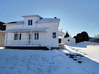 Maison à vendre à Saint-Ambroise, Saguenay/Lac-Saint-Jean, 121, Rue  Gaudreault, 18361432 - Centris.ca