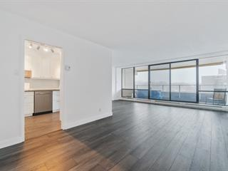 Condo / Apartment for rent in Québec (Sainte-Foy/Sillery/Cap-Rouge), Capitale-Nationale, 1510, Avenue du Maire-Beaulieu, apt. 904, 27261020 - Centris.ca