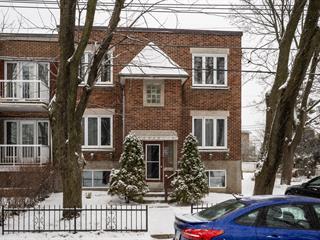 Condo / Apartment for rent in Montréal (LaSalle), Montréal (Island), 57, 65e Avenue, 14673449 - Centris.ca