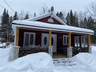 Cottage for sale in Sainte-Béatrix, Lanaudière, 102, Avenue  Lessard, 12524009 - Centris.ca