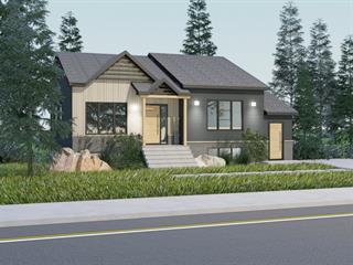 Duplex à vendre à Val-d'Or, Abitibi-Témiscamingue, 198, Rue des Parulines, 25245031 - Centris.ca