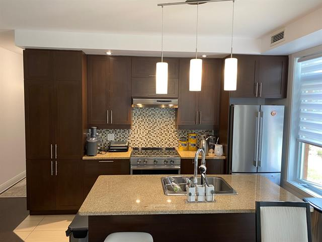 Condo for sale in Boisbriand, Laurentides, 3030, Rue des Francs-Bourgeois, 26134903 - Centris.ca