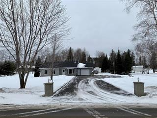 House for sale in Saguenay (Laterrière), Saguenay/Lac-Saint-Jean, 5880, Chemin du Portage-des-Roches Nord, 25218789 - Centris.ca