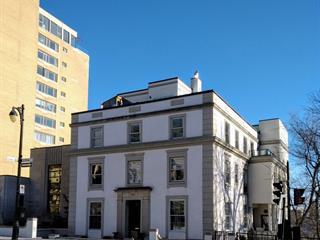 Condo for sale in Montréal (Ville-Marie), Montréal (Island), 3710, Rue  Redpath, apt. 101, 23516689 - Centris.ca