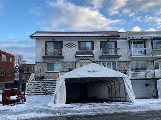 Quadruplex for sale in Montréal (Anjou), Montréal (Island), 7260 - 7266, Avenue de la Malicorne, 12018416 - Centris.ca