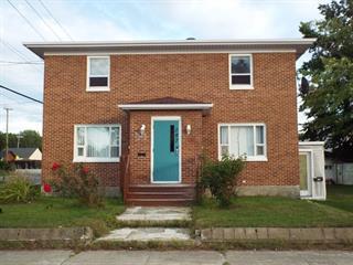 House for sale in Rimouski, Bas-Saint-Laurent, 287, Rue  Dubé, 14491532 - Centris.ca