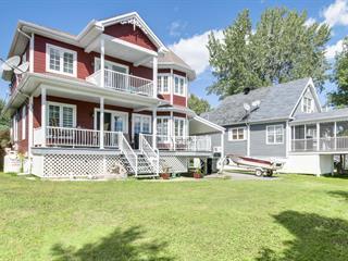 Maison à vendre à Maskinongé, Mauricie, 74, Route de la Langue-de-Terre, 13632152 - Centris.ca