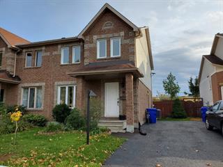 House for rent in Gatineau (Hull), Outaouais, 70, Rue des Alizés, 20547694 - Centris.ca