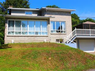 Maison à vendre à Neuville, Capitale-Nationale, 398, Route  138, 19100488 - Centris.ca