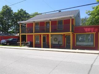 Maison à vendre à Saint-Paul-de-Montminy, Chaudière-Appalaches, 329, 4e Avenue, 18013898 - Centris.ca