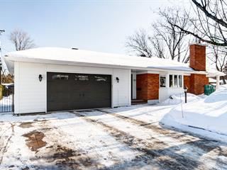 House for rent in Québec (Sainte-Foy/Sillery/Cap-Rouge), Capitale-Nationale, 1585, Rue  Stanley, 13573797 - Centris.ca