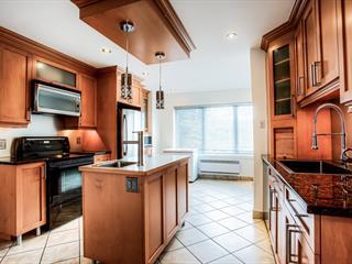 Condo / Apartment for rent in Montréal (Mercier/Hochelaga-Maisonneuve), Montréal (Island), 2500, Rue  De Contrecoeur, 11668054 - Centris.ca