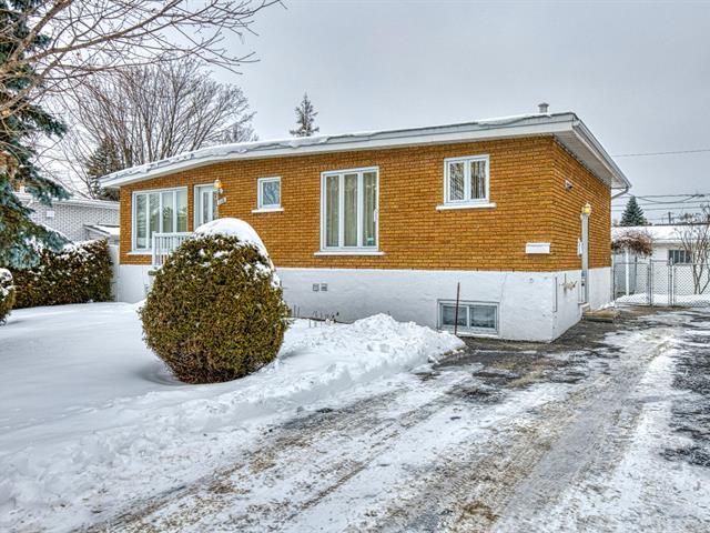 House for sale in Blainville, Laurentides, 1114, Rue  Sylvie, 18409556 - Centris.ca