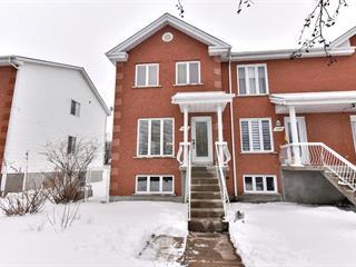 Maison à vendre à Sainte-Catherine, Montérégie, 3895, boulevard  Saint-Laurent, 11684678 - Centris.ca