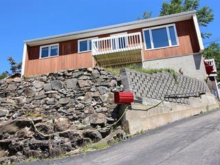 Maison à vendre à Baie-Comeau, Côte-Nord, 68, Avenue  Donald-Smith, 19994203 - Centris.ca