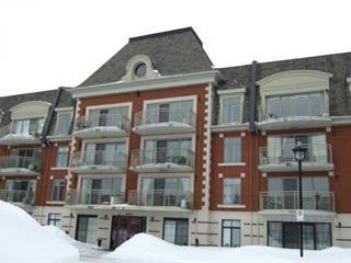 Condo / Appartement à louer à Longueuil (Le Vieux-Longueuil), Montérégie, 1920, Rue  Adoncour, app. 201, 13869221 - Centris.ca