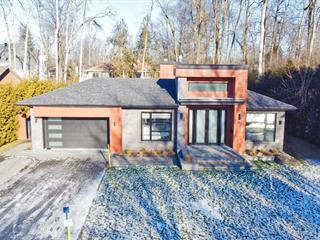 Maison à vendre à Rosemère, Laurentides, 352, Rue  Champlain, 14432051 - Centris.ca