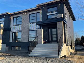 Maison à vendre à Saint-Amable, Montérégie, Rue  Non Disponible-Unavailable, 27975081 - Centris.ca
