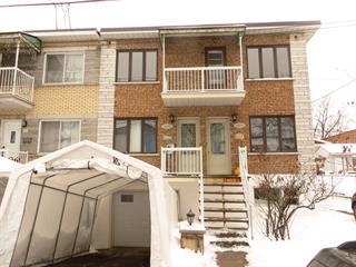 Condo / Apartment for rent in Montréal (Montréal-Nord), Montréal (Island), 11074, Avenue de Bruxelles, 23301633 - Centris.ca