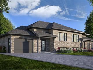 House for sale in Saint-Apollinaire, Chaudière-Appalaches, 76, Avenue des Générations, 27380394 - Centris.ca