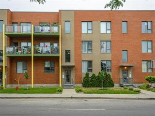 Condo / Appartement à louer à Montréal (Mercier/Hochelaga-Maisonneuve), Montréal (Île), 9431, Rue  Hochelaga, app. 313, 26995509 - Centris.ca
