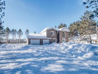 Maison à vendre à Kazabazua, Outaouais, 69, Chemin  Lamoureux, 14796392 - Centris.ca