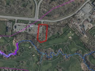 Terrain à vendre à Mont-Saint-Hilaire, Montérégie, Rue  Brunet, 21403924 - Centris.ca