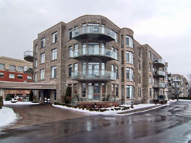 Condo for sale in Pointe-Claire, Montréal (Island), 145, Avenue  Cartier, apt. 312, 28473714 - Centris.ca