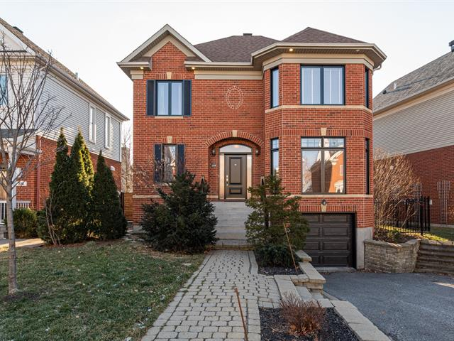 Maison à vendre à Saint-Lambert (Montérégie), Montérégie, 219, Rue  Upper Edison, 13619500 - Centris.ca