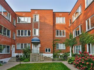 Quadruplex à vendre à Montréal (Outremont), Montréal (Île), 977 - 981, Avenue  Rockland, 26503303 - Centris.ca
