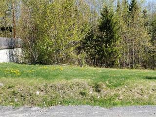 Terrain à vendre à Frontenac, Estrie, Rue des Cèdres, 9453024 - Centris.ca