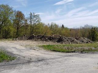 Terrain à vendre à Frontenac, Estrie, Rue des Cèdres, 15836946 - Centris.ca