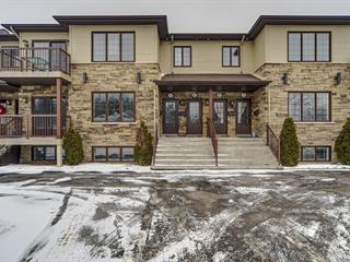 Condo for sale in Saguenay (La Baie), Saguenay/Lac-Saint-Jean, 1215, Rue  Gingras, 22525202 - Centris.ca