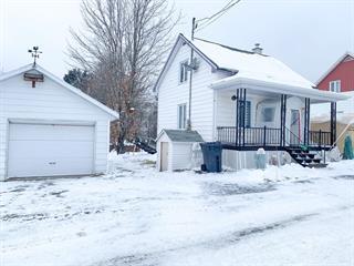Maison à vendre à Saint-Camille-de-Lellis, Chaudière-Appalaches, 7, Rue  Brochu, 19405301 - Centris.ca