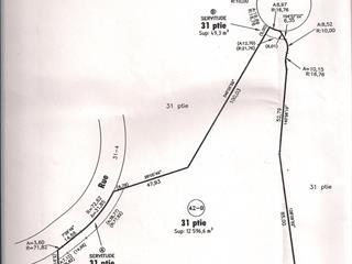 Terrain à vendre à Val-des-Lacs, Laurentides, Chemin  Gaudet, 22291103 - Centris.ca