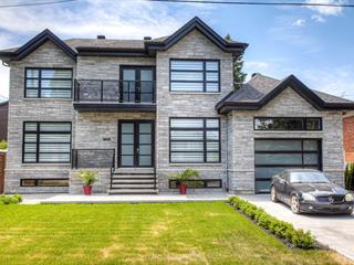 House for sale in Laval (Duvernay), Laval, 700, Croissant d'Artigny, 14345521 - Centris.ca