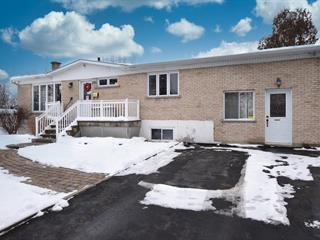 House for sale in Laval (Auteuil), Laval, 195, Rue  Sévigné, 26022658 - Centris.ca