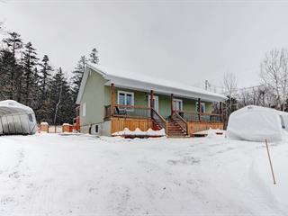Maison à vendre à Saint-Colomban, Laurentides, 703, Rue  Jacques, 21970345 - Centris.ca