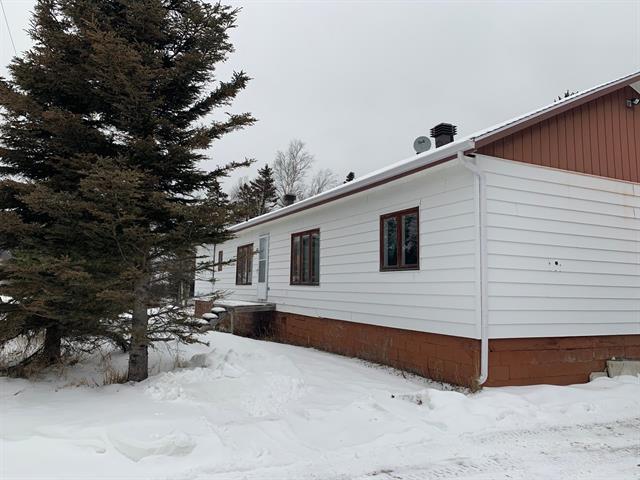 Maison à vendre à Baie-Sainte-Catherine, Capitale-Nationale, 361, Rue  Leclerc, 17413523 - Centris.ca
