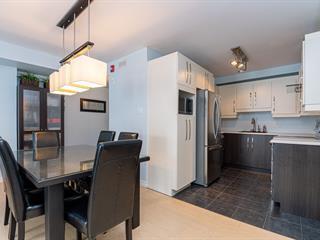 Condo for sale in Québec (Charlesbourg), Capitale-Nationale, 5445, Avenue de la Villa-Saint-Vincent, apt. 108, 23144318 - Centris.ca