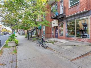 Commercial unit for rent in Montréal (Le Plateau-Mont-Royal), Montréal (Island), 5864, Avenue du Parc, 20107503 - Centris.ca