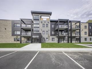 Condo / Apartment for rent in Sherbrooke (Les Nations), Estrie, 395, Rue du Chardonnay, apt. 100, 10111553 - Centris.ca