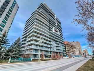 Condo for sale in Gatineau (Hull), Outaouais, 185, Rue  Laurier, apt. 202, 14449370 - Centris.ca