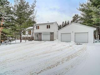 House for sale in L'Ange-Gardien (Outaouais), Outaouais, 83, Chemin  Maxime, 10142220 - Centris.ca
