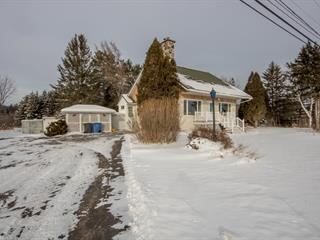 House for sale in Saguenay (Canton Tremblay), Saguenay/Lac-Saint-Jean, 440, Route de Tadoussac, 28468843 - Centris.ca