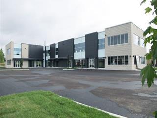 Commercial unit for rent in Gatineau (Gatineau), Outaouais, 831, boulevard  Saint-René Ouest, suite 100, 16647040 - Centris.ca