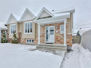 House for sale in Saint-Lin/Laurentides, Lanaudière, 135, Rue  Viliotte, 11695525 - Centris.ca