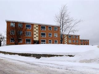 Income properties for sale in Baie-Comeau, Côte-Nord, 3 - 7, Avenue  Radisson, 13403271 - Centris.ca