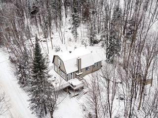 Chalet à vendre à Saint-Faustin/Lac-Carré, Laurentides, 2497, Chemin des Lupins, 14044305 - Centris.ca
